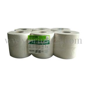 papier-toaletowy-jumbo-super-miekki