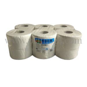 papier-big-rol-celuloza-12szt