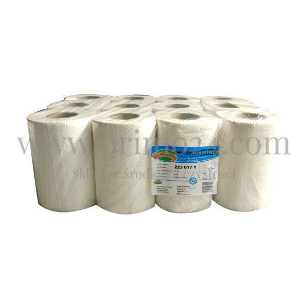recznik-papierowy-12szt